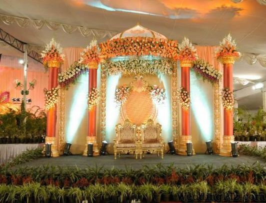 Shree Krishna Florist Florists weddingplz