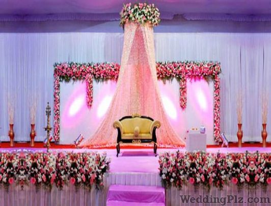 Shree Siddhi Vinayak Flower Shop Florists weddingplz