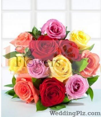 A1 Chandigarh Flowers Florists weddingplz