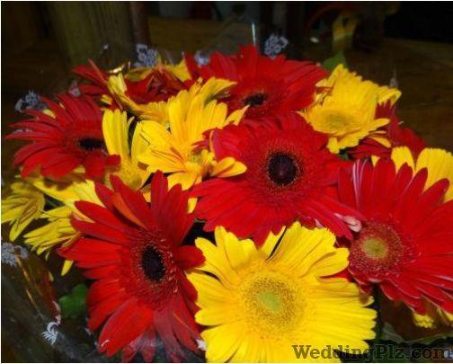 Sachkhand Flowers Florists weddingplz