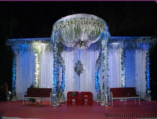 Rajesh Flower Decorations Florists weddingplz