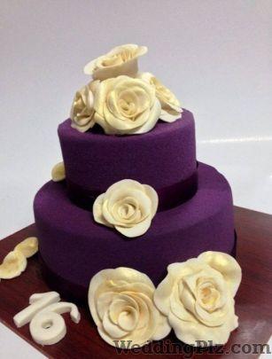Nikhils Flower Co Florists weddingplz