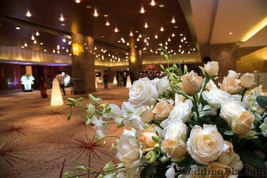 Ohana Fine Flowers Florists weddingplz