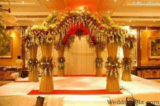 Sblossoms Florists weddingplz