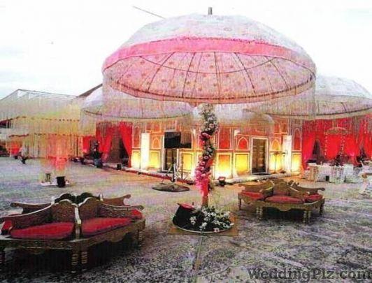 Tilia Florists weddingplz