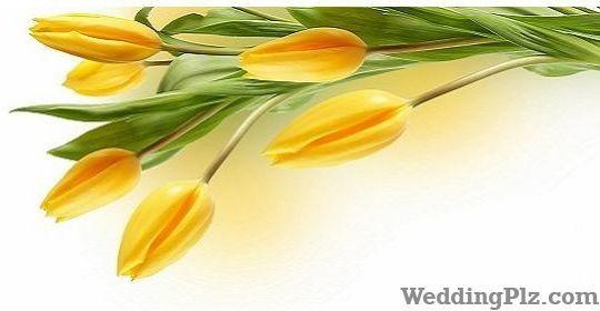 99 Birthday.Com Florists weddingplz