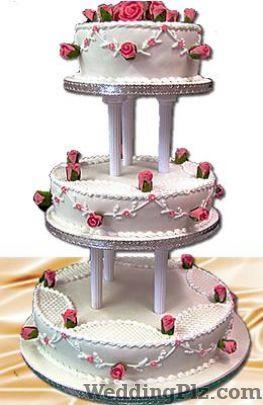 Bangalore Blooms Florists weddingplz