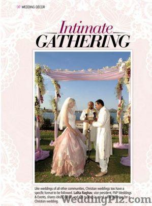 Ferns N Petals Florists weddingplz
