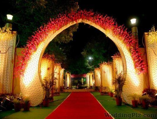 Rajesh Decorators Florists weddingplz
