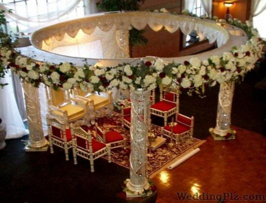 Shri Dutt Florist Florists weddingplz