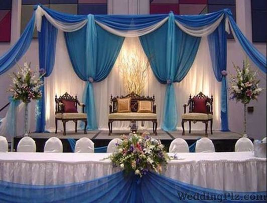 Mohd Rafiq Kadri Phoolwale Florists weddingplz