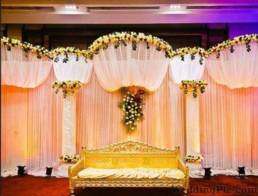 Harsh Flower Decorator Florists weddingplz
