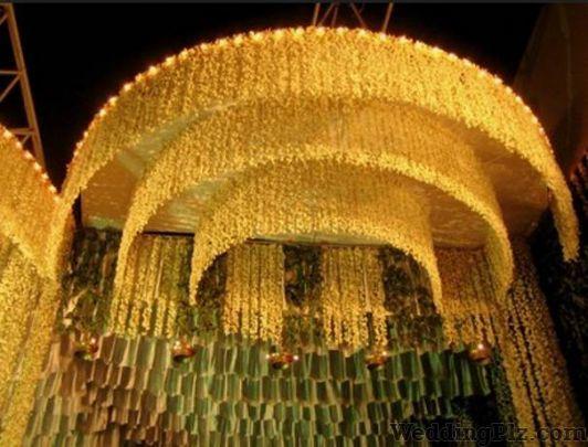 Kamal Florist Florists weddingplz