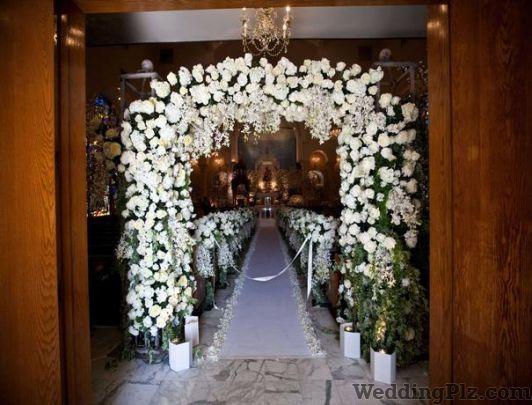 Kiran Florist Florists weddingplz