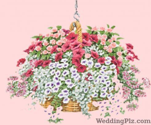 Malhotra Flowers Florists weddingplz