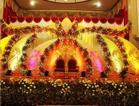 Paras Flower Decorator Florists weddingplz