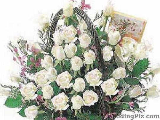 Rajdhani Florist And Decorator Florists weddingplz