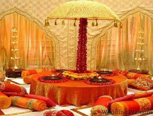 Sunil Flower Decoration House Florists weddingplz