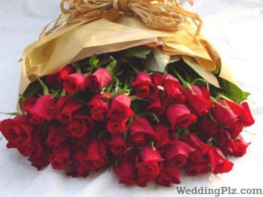Deepak Flowers Pvt. Ltd. Florists weddingplz