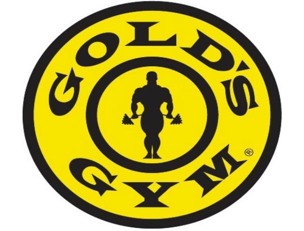 GoldS Gym Gym weddingplz