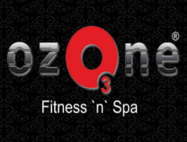 Ozone Fitness N Spa Gym weddingplz