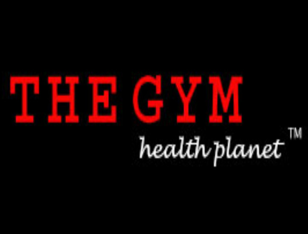 The Gym Health Planet Gym weddingplz