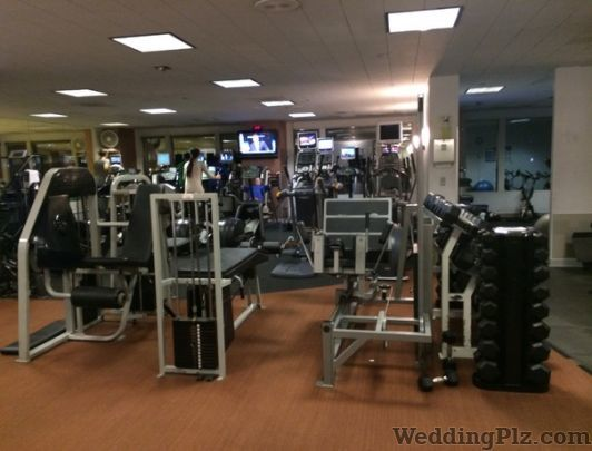 Raheja Fitness Studio Gym weddingplz