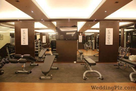Crunch Health Gym Gym weddingplz