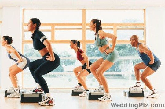 Anabolic Xtreme Gym weddingplz