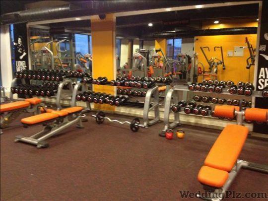 slimming center btm layout