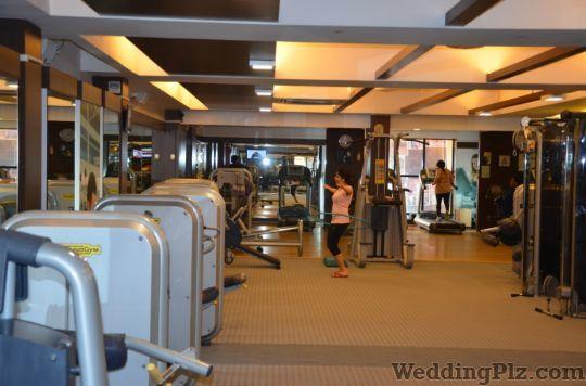 O2 Fitness Zone Gym weddingplz