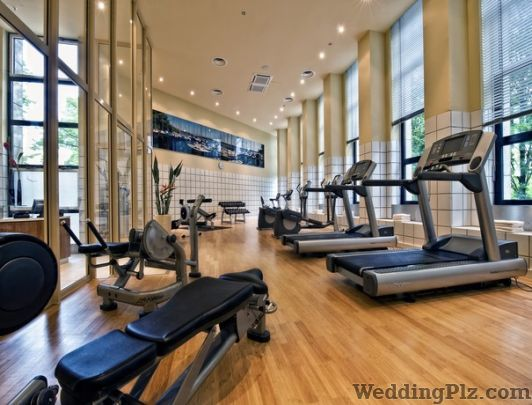 Body Tone Fitness Gym Gym weddingplz