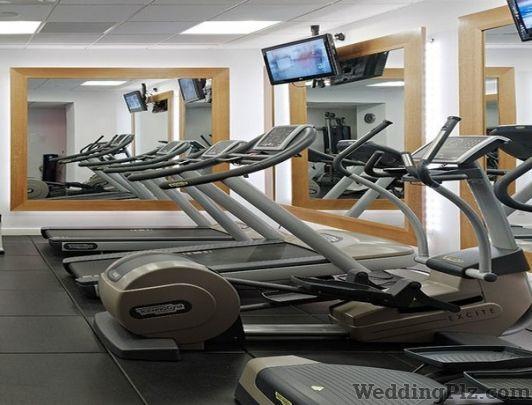 Yoga And Natural Health Care Centre Gym weddingplz