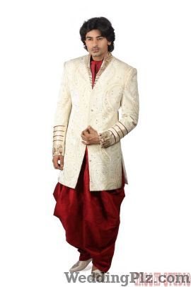 Groom Studio Groom Wear weddingplz