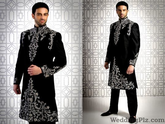 Grooms Paradies Groom Wear weddingplz