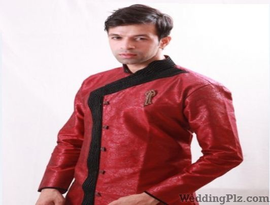 Heritage Handloom Emporium Groom Wear weddingplz