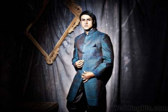 Olib Apparels Pvt. Ltd. Groom Wear weddingplz