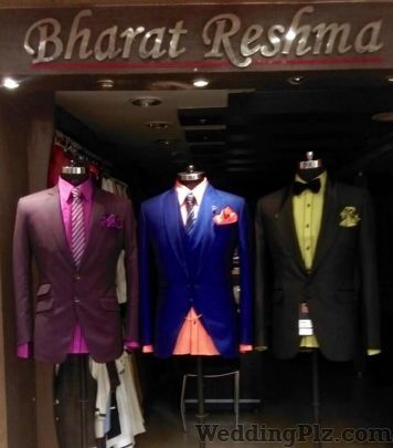 H 2 Bharat Studio Groom Wear weddingplz