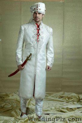 Bindals Groom Wear weddingplz