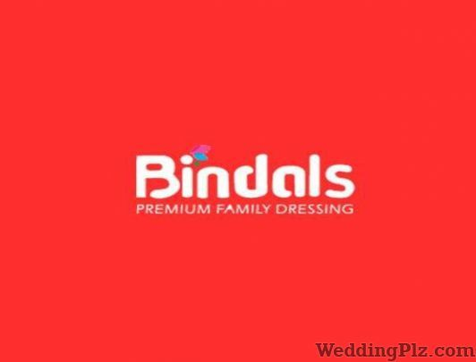 Bindals Groom Wear weddingplz