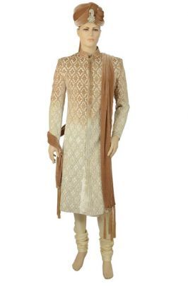 Brahaan by Narains Groom Wear weddingplz