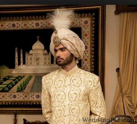 Gupta Creations Groom Wear weddingplz