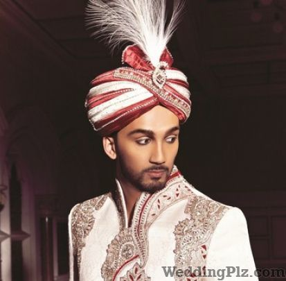Manhar Groom Wear weddingplz