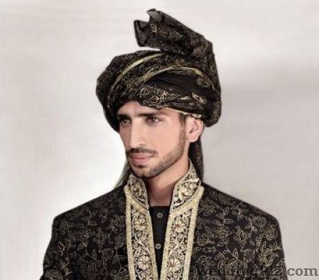 Leebas Mens Wear Groom Wear weddingplz