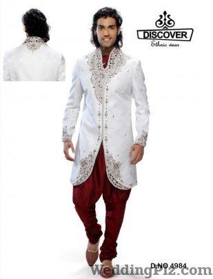Traditional Garments Groom Wear weddingplz