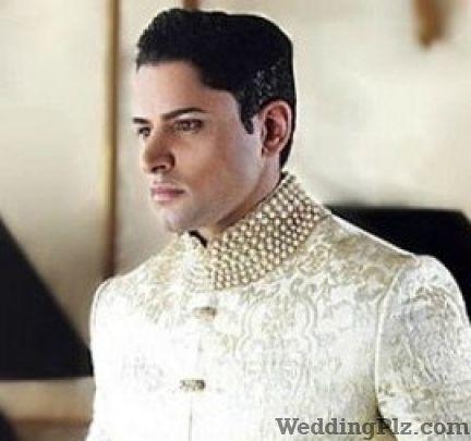Shringar Boutique Groom Wear weddingplz