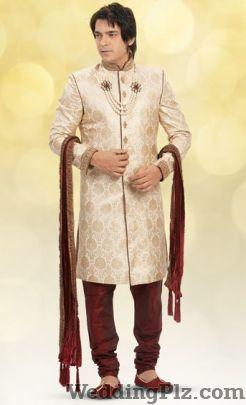 Dia Fashion Groom Wear weddingplz