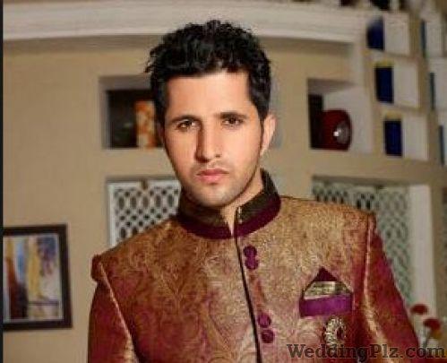 Kale Bhai Fashioners Groom Wear weddingplz