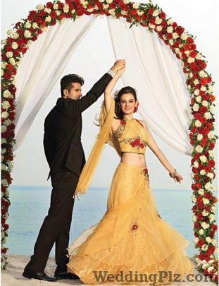 MEENA BAZAAR Groom Wear weddingplz