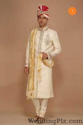 Manyavar Groom Wear weddingplz